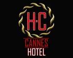 Hotel Restaurant Cannes